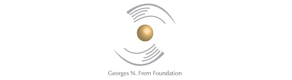 Georges N. Frem Foundation